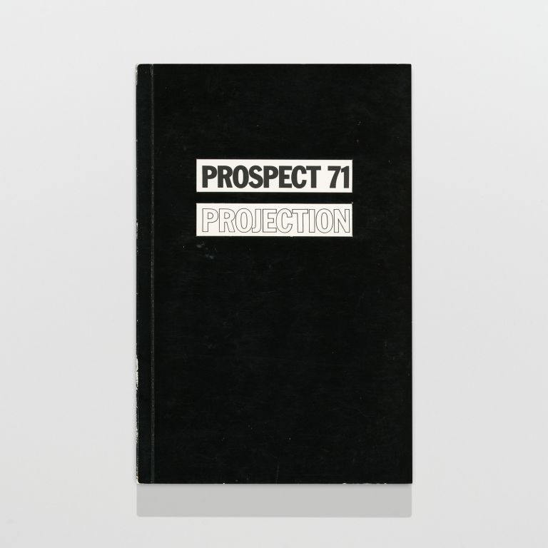 Prospect 71: Projection