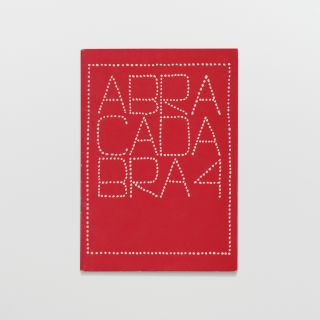 Abracadabra Nos. 1–5 (All published)