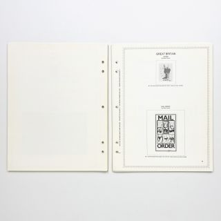 Artists' Stamps and Stamp Images
